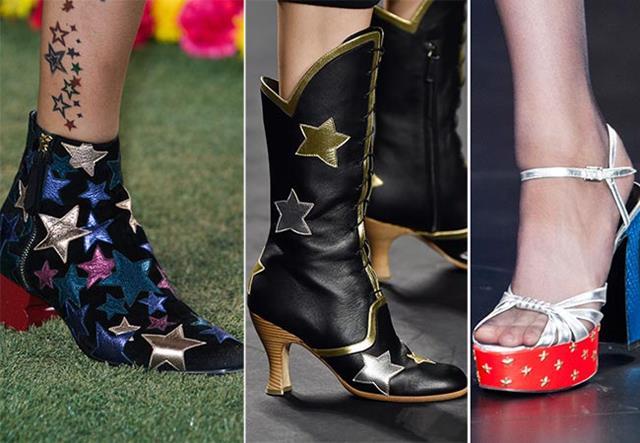 2015-yaz-yildiz-baskili-ayakkabi-trendleri