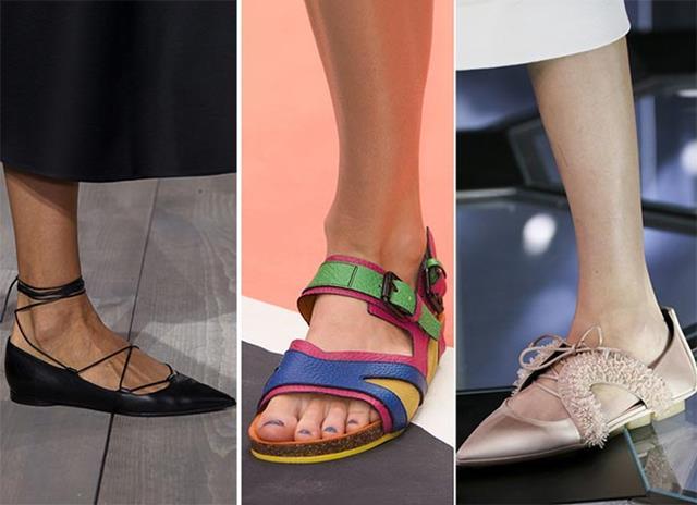 2015-yazRahat-Flats-ayakkabi-trendleri