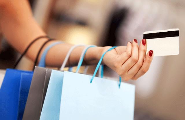 Sağlıklı Kilo Verin - Alışveriş