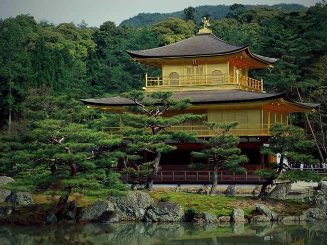 Vizesiz Japonya Turu