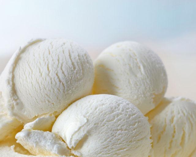 dondurma-hakkinda-3