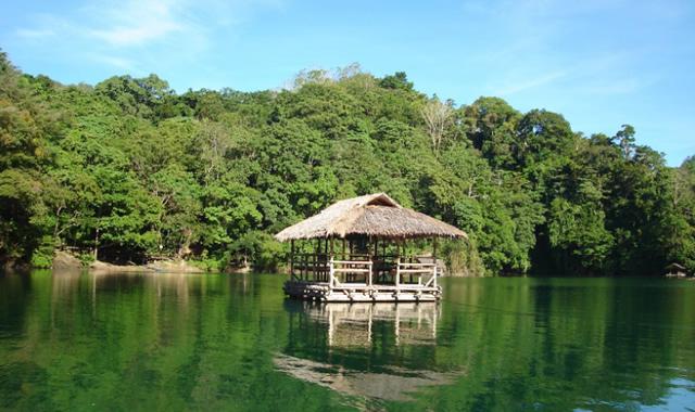 Yayla Turizmi-Ekolojik Turizm