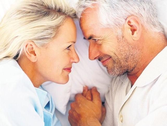 Evlilik Aşkı Öldürürmü