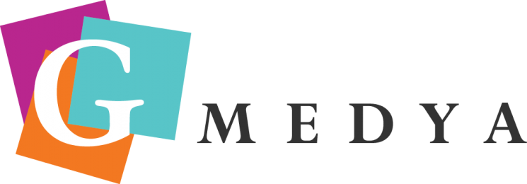 gmedya-yatay-logo1