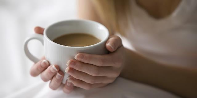 kahveylebasla