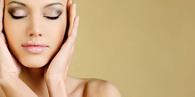 Kırışıklıklar için doğal maske tarifleri