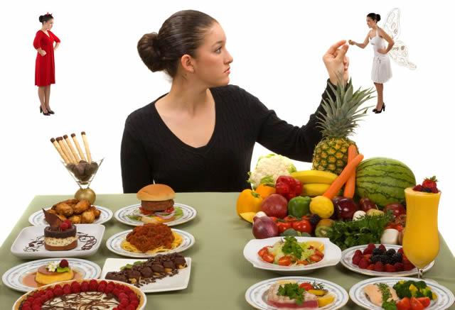 lifli-yiyecekler-zayiflama