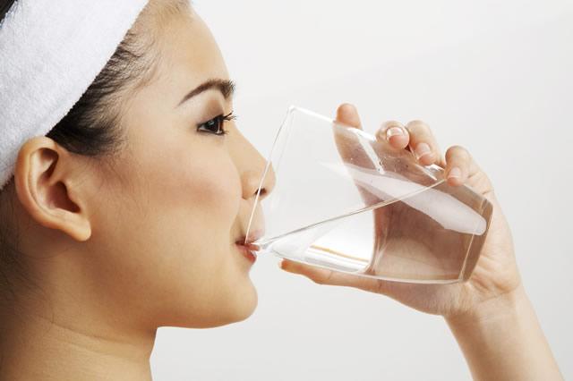 Su-diyeti-listesi