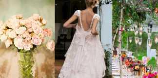 En Havalı Yaz Düğünleri ve Düğün Mekanları