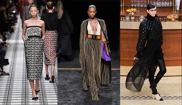 Couture-stili