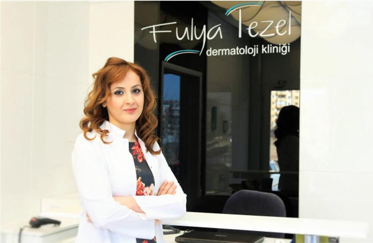 Dr. Fulya Tezel - Lazer Epilasyon Hakkında Merak Edilenler