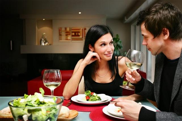 evde-romantik-aksam-yemegi