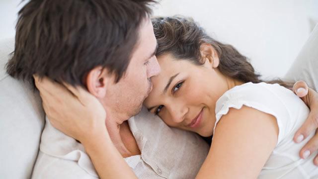 evlilik-teorisi-evlilikte-iktidar-3