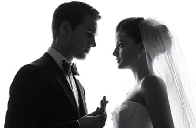 Evlilik Teorisi ve Evlilikte İktidar Meselesi