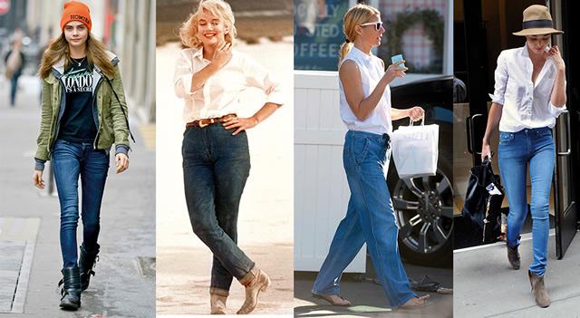 jean-modasi