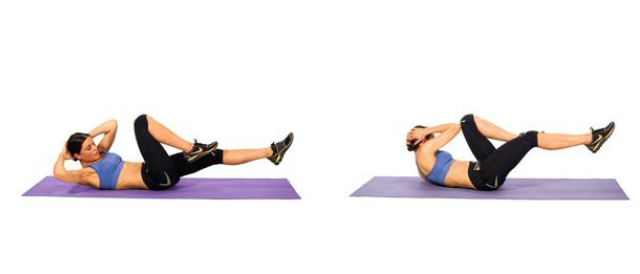 pilates-criss-cross-hareketleri