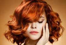 Saç Rengi Koruma Yöntemleri