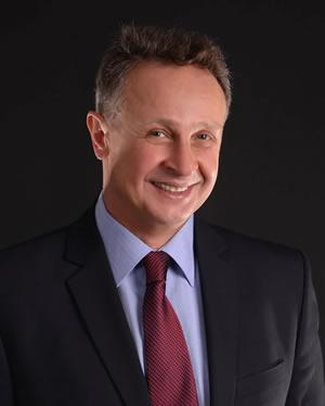 Prof. Dr. Nazım Çerkeş