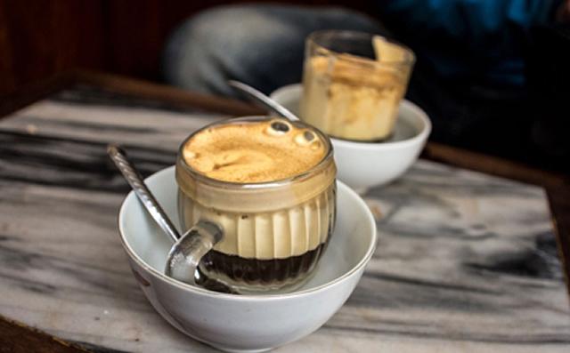 Vietnam-kahvesi