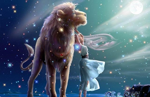 aslan-burcu-erkegi