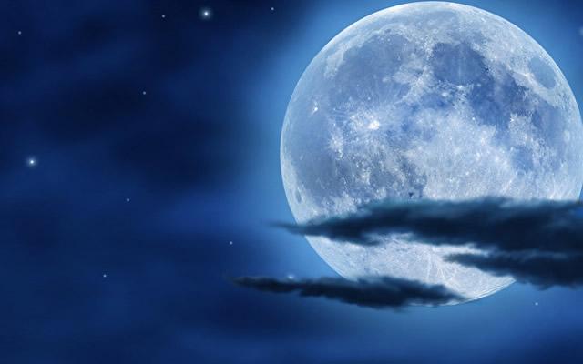 Ay Burcunun Önemi ve Bize Verdiği Özellikler