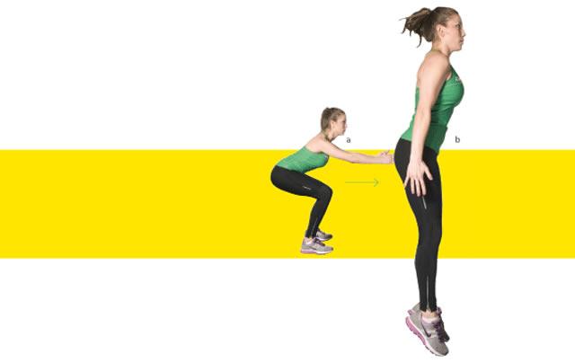 bacak-boyu-uzatma-hareketleri-1