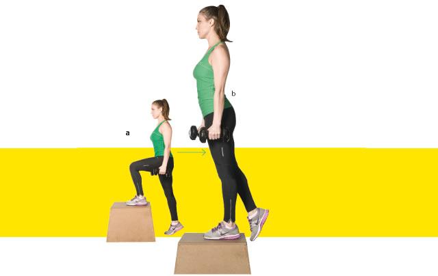bacak-boyu-uzatma-hareketleri-2
