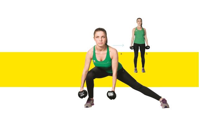 bacak-boyu-uzatma-hareketleri-3