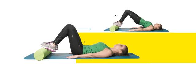 bacak-boyu-uzatma-hareketleri-4