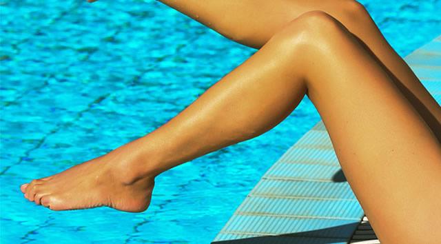 bacak-inceltme-hareketleri