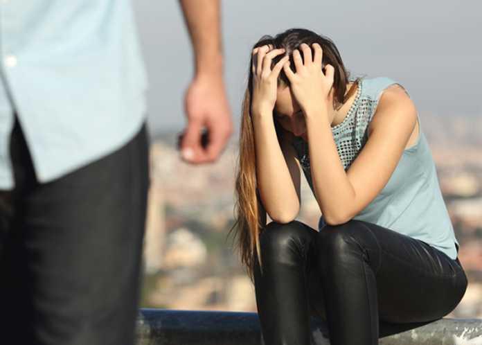İyi Kadınları Erkekler Neden Terk Eder?