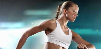 Hızlı zayıflamak için nasıl antrenman yapılmalı?