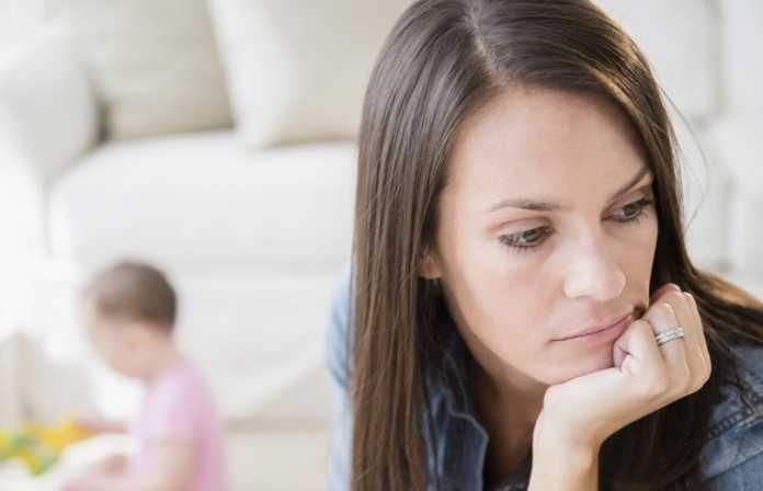 Doğum Sonrası Kadın Psikolojisi