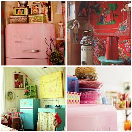 mutfak-dekorasyonlari-1