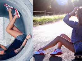 Nike Air Max Modelleri ile Havalı Bir Sonbahar