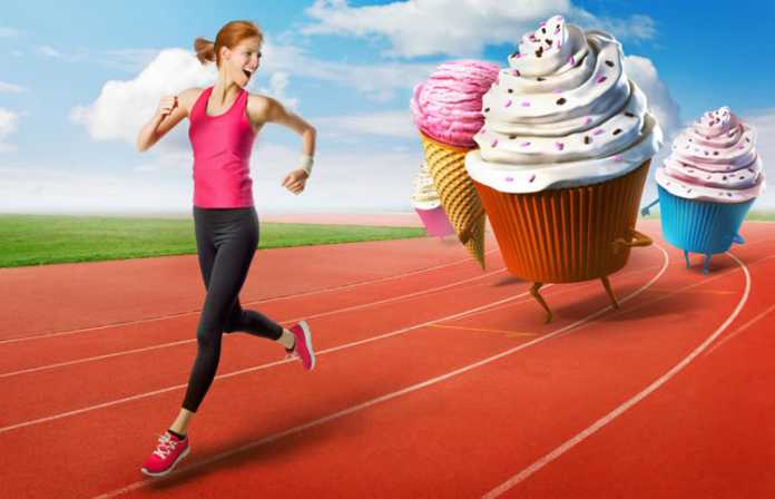 Zayıflamanın 10 farklı yolu