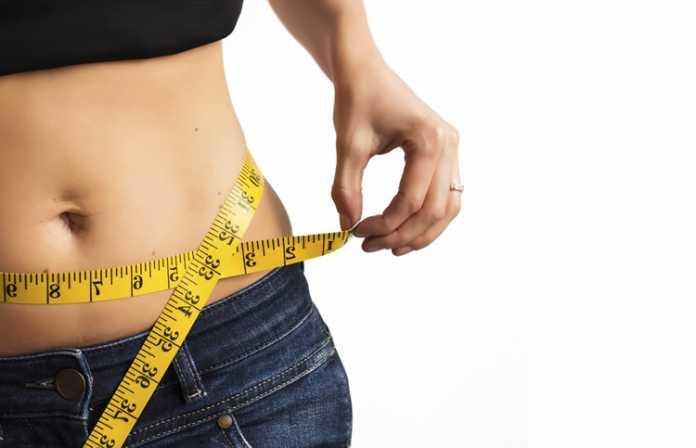 Kısa sürede hızlıca kilo vermek için 15 yöntem