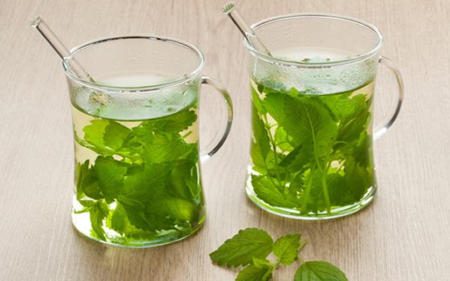 Melisa çayının şaşırtıcı faydaları