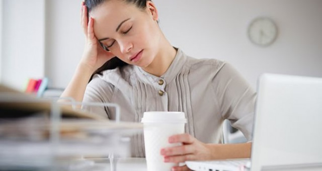 Sonbahar Yorgunluğu ve Depresyon