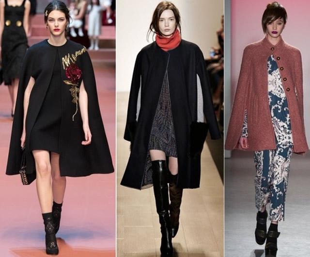 2016-sokak-modasi-kombinleri-3