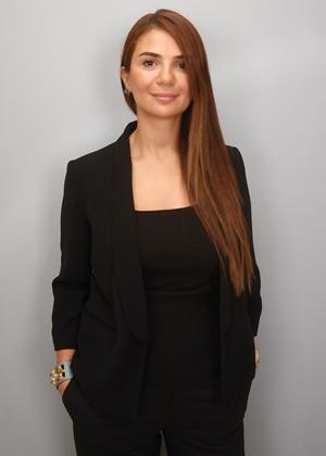 Estetik ve Plastik Cerrahi Uzmanı Op. Dr. Aysun Mamak