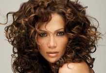 Kıvırcık Saçlılar için Öneriler