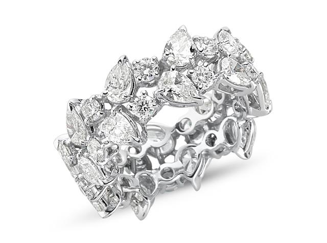 Mücevher Fırsat Günleri