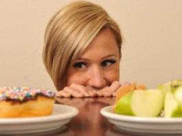 Diyet yaparken en sık karşılaşılan sorunlar