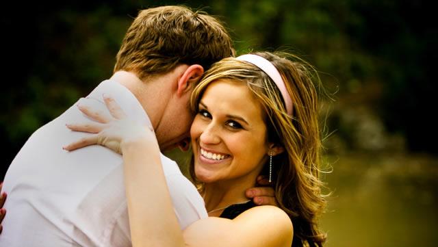 Evliliğe İkna Etmek