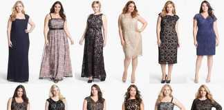 Kilolu kadınların kıyafet seçimi nasıl olmalı?