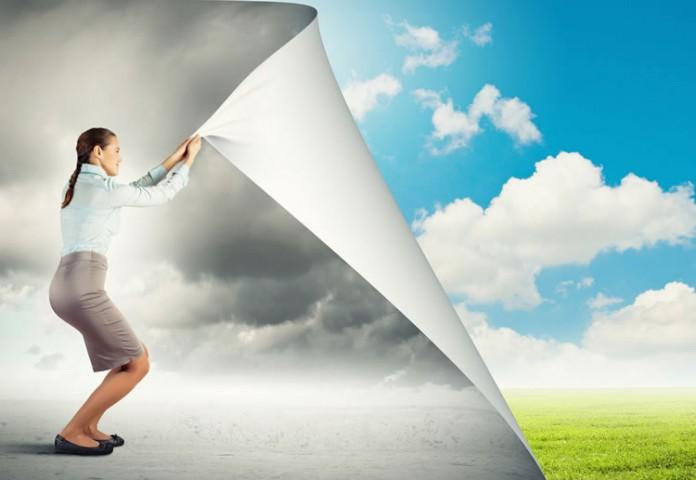 Kişisel Gelişim - Neyi Geliştirelim