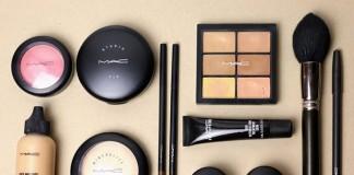Mac Makyaj Ürünleri