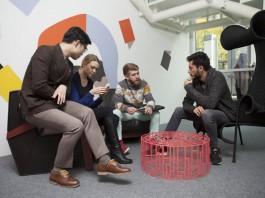 Ünlü Tasarım Okullarında Burslu Eğitim Fırsatı