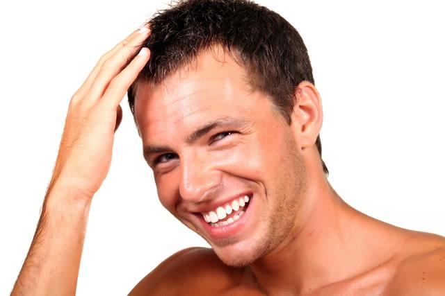 Saç Ekim Tedavilerinde Uygulanan Yöntemler